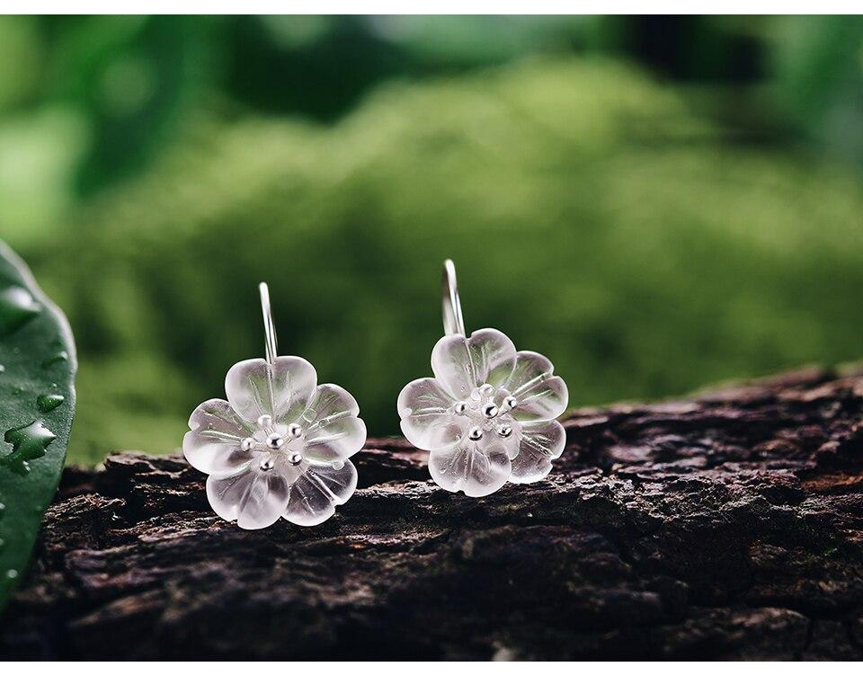Flower-in-the-Rain-LFJB0066_04