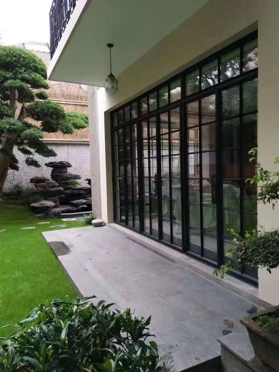 Discount Replacement Windows Stainless Steel Doors And Windows Steel Door Replacement Window Salvaged Steel Windows Window Metal