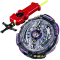 Beyblade BURST B-102 Booster Twin Nemesis.3H.UI With Sword Launcher Anime Toy Gifts For Kids levitation stocking stuffers
