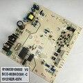 8106035100002 V0.8 для BCD-603WDGW-C Проверено хорошей работой