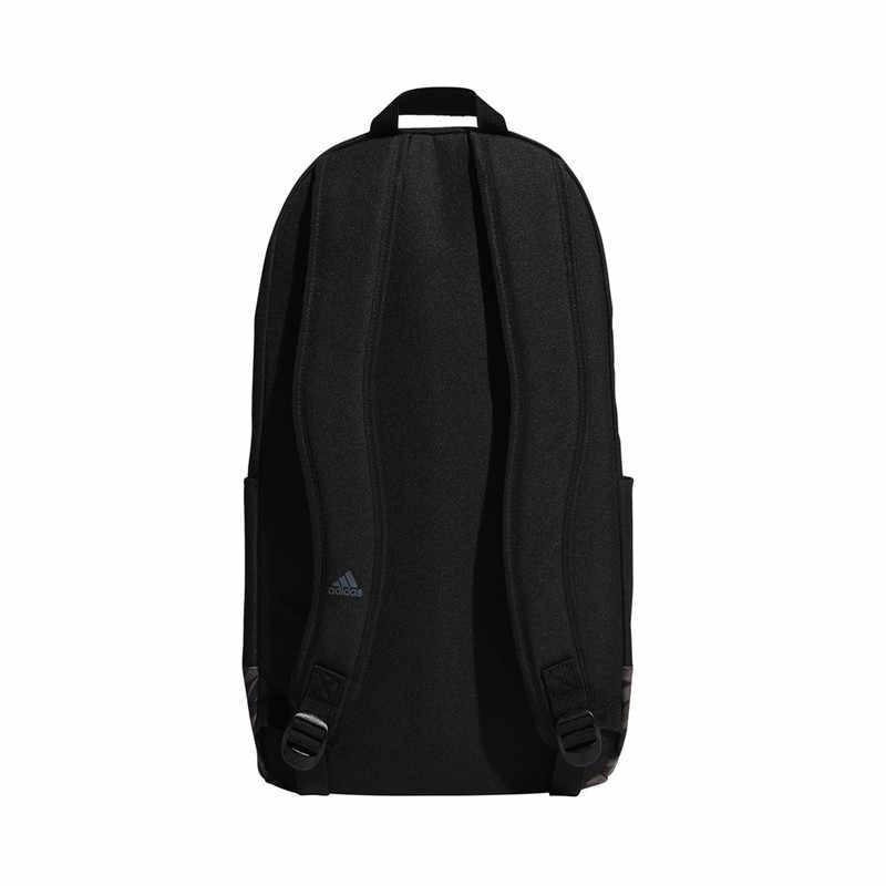 Оригинальное новое поступление, спортивный рюкзак для тренировок в стиле унисекс