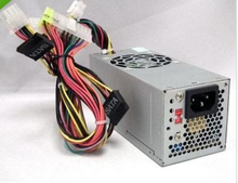 PS-CF-150 150 Watt Mini ITX Power Supply
