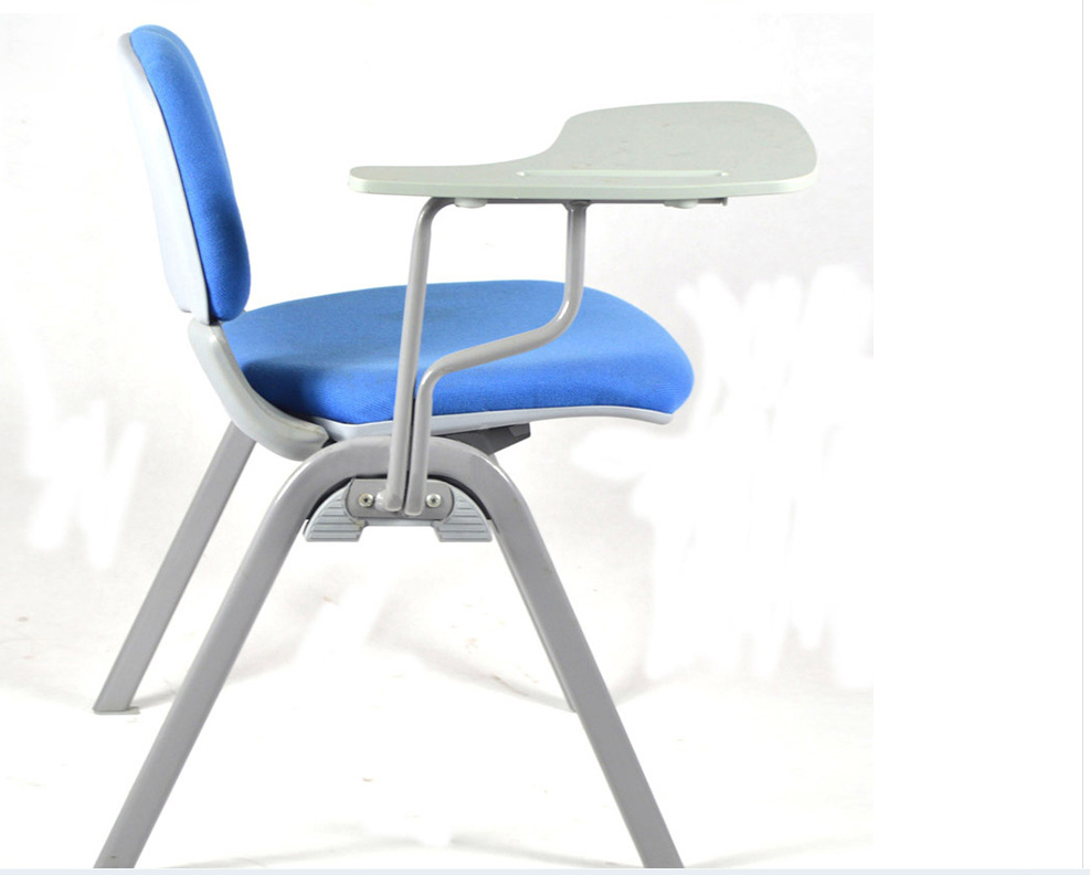 Conference Chair Commercial Furniture Office Furniture fabric modern