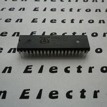 1 Pcs X P8X32A D40 32 Bit Microcontrollers Mcu Dip 40 Pakket Propeller Chip P8X32A D40