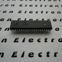 1 adet x P8X32A D40 32 bit mikrodenetleyici MCU DIP 40 paket pervane çip P8X32A D40