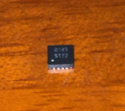 Si Tai SH G5172R41D G5172 5172 QFN16 GMT integrated circuit