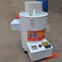 220V Automatic Commercial Electric Chestnut Peeling Machine Water Chestnut Peeler Peeler Machine EU AU UK US