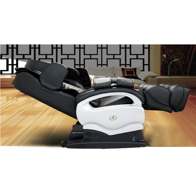 HFR 888 H6 Healthforever Brand Cheap Kneading & Vibration
