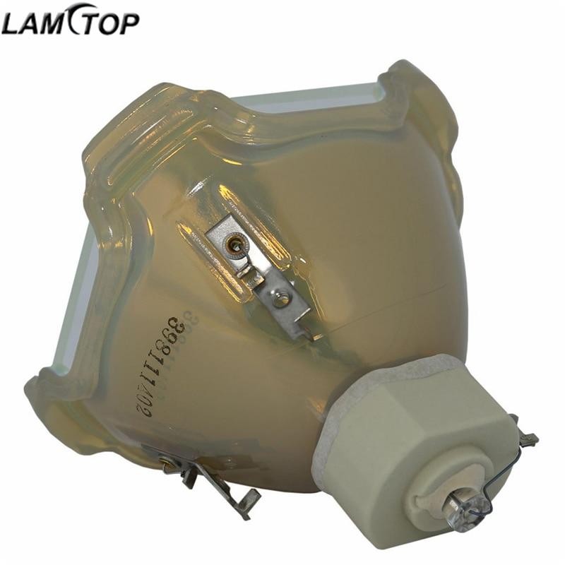 LAMTOP Original projector lamp POA-LMP108/610 334 2788  for PLC-XP100/PLC-XP100L original projector lamp poa lmp131 610 343 2069 for plc wxu300 plc xu300 plc xu301 plc xu305 plcxu350 plc xu355