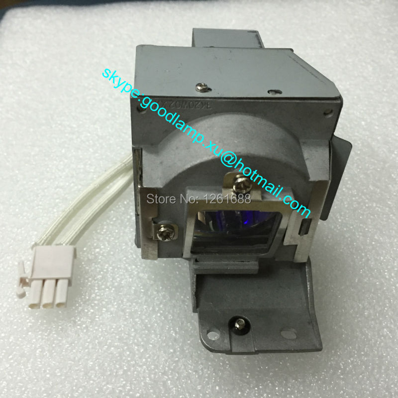 ФОТО UHP190W DT01461 Original  Projector Lamp for HITACHI CP-DX300