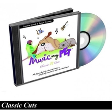 Buy classical music composer and get free shipping on AliExpress com