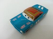 Pixar Автомобили № 11 Марио Андретти Металл Литья Под Давлением Игрушечных Автомобилей 1:55 Свободные Абсолютно Новый В Наличии и Свободная Перевозка Груза