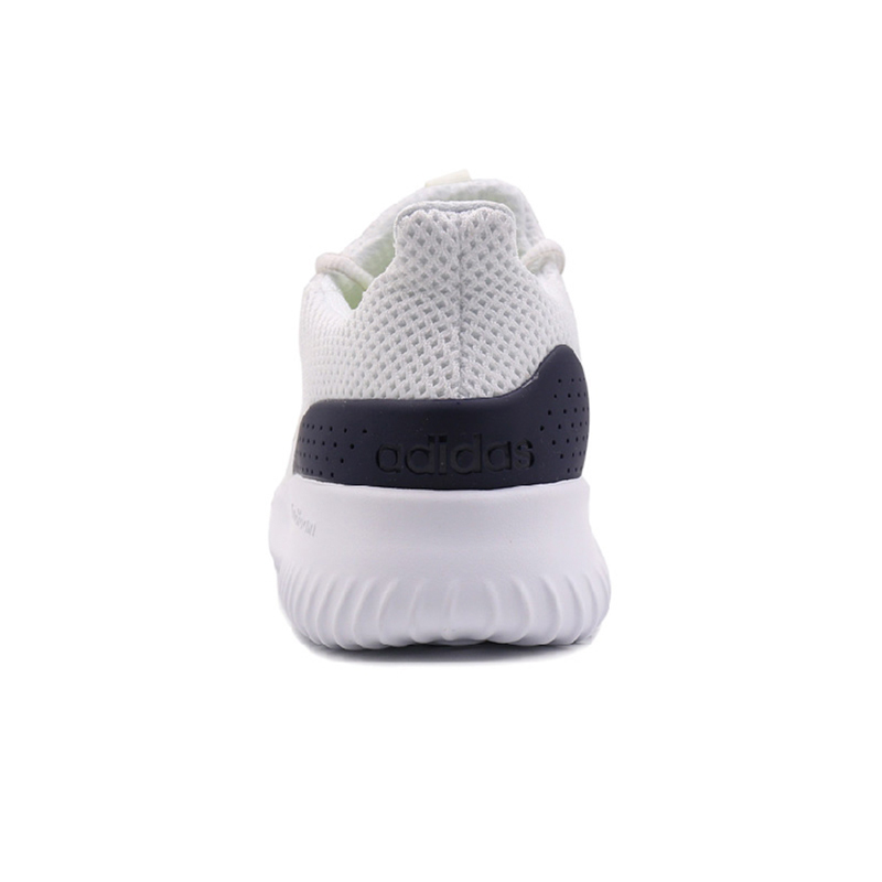 63f0aa829bbf Original Official Authentic Adidas AlphaBOUNCE Light Running Shoes Men  UltraBOOST Classic Athletic Sneaker Breathable Stability-in Running Shoes  from Sports ...