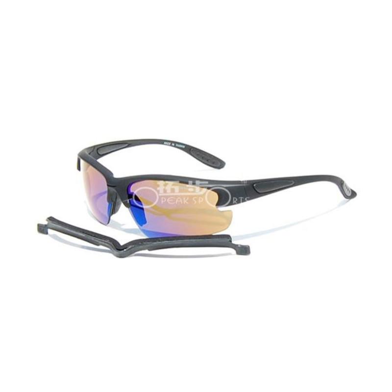 be0d6b6e5b Polarized font b Sports b font Men Sunglasses Road Cycling Glasses Mountain  Bike Bicycle Riding Protection
