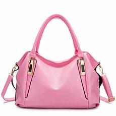 handbag-230x230-10