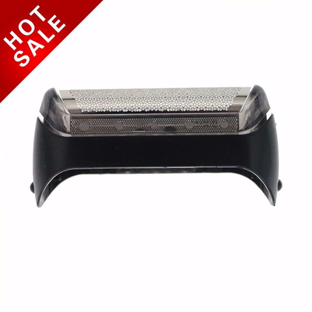 Free Shipping Shaver Foil & Cutter Head For BRAUN 10B 1000 Series 1 170 180 190 1715 1735 1775 Z20 Z30 Z40 Z50 2776
