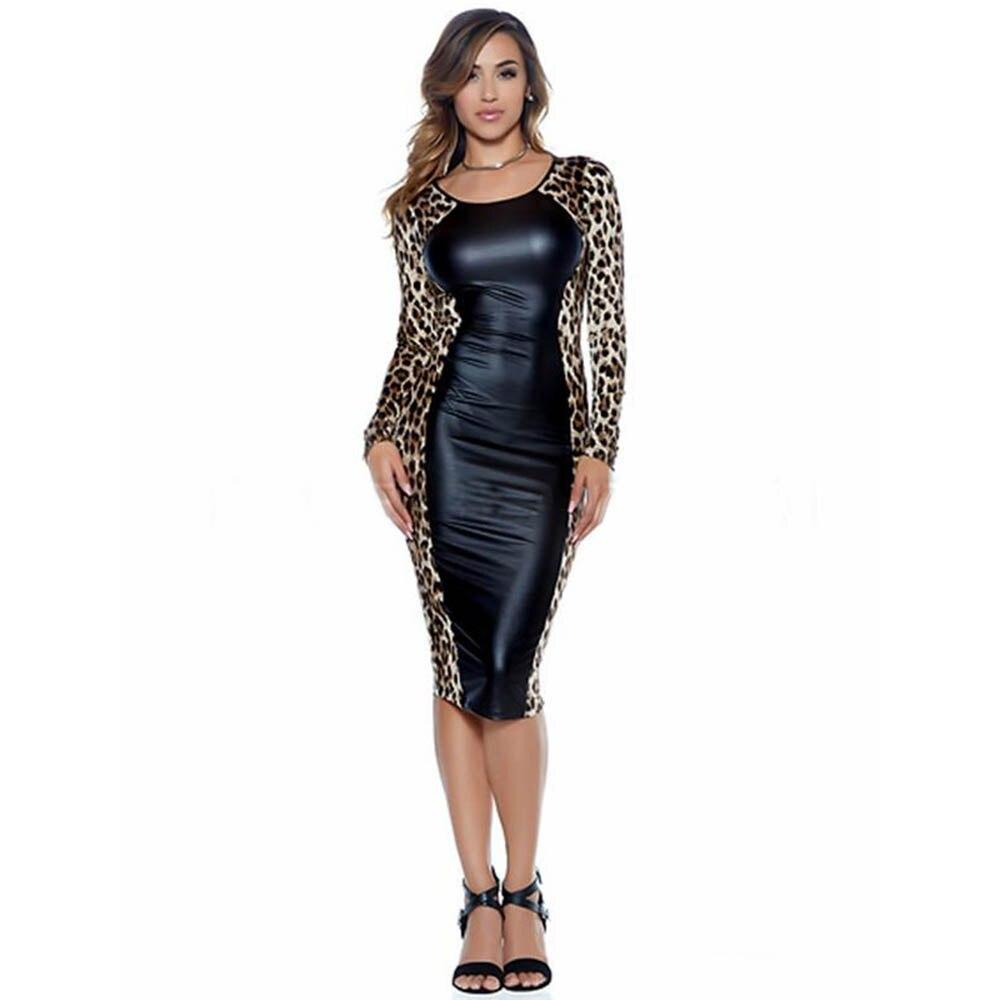 Sexy-Long-Sleeve-Dress-W850732-3