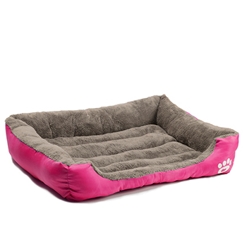 Pet-Dog-Bed-Warming-Dog-House-Soft-Material-Nest-Dog-Baskets-Fall-and-Winter-Warm-Kennel(7)