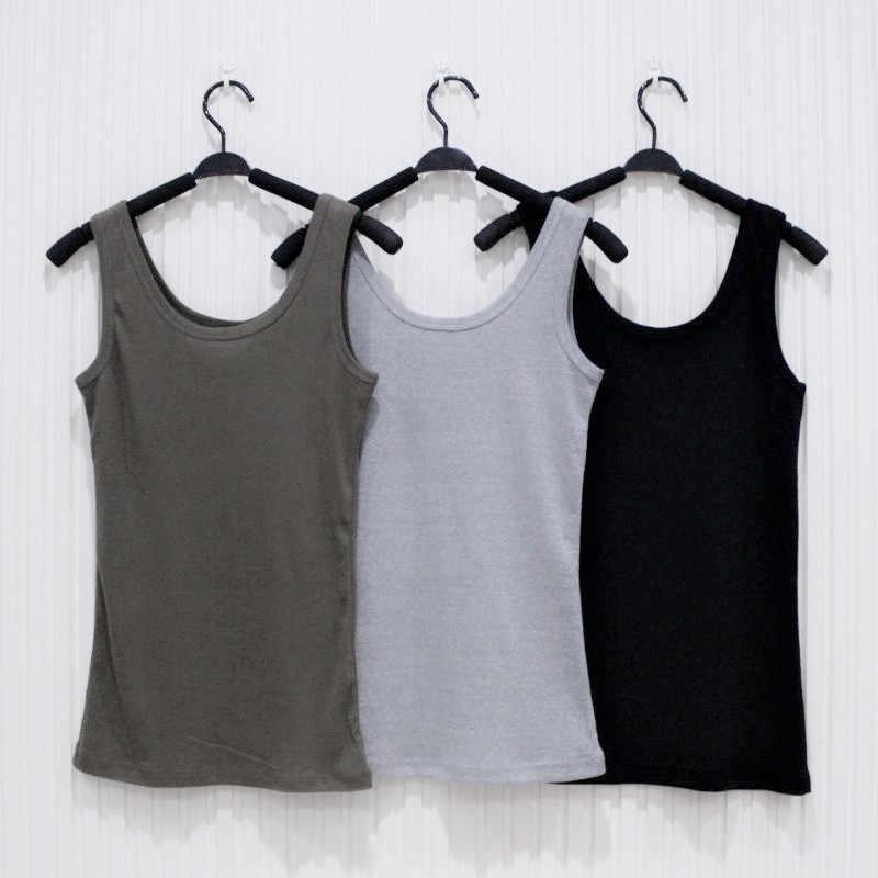 Fitness Women Sport Shirt Women Sleeveless Yoga Top Running Shirt Tank Tops Vest Fitness Women's Sports Shirt Fitness Clothing
