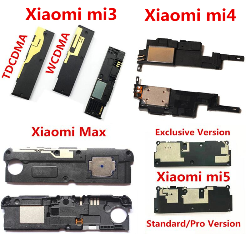 Xiaomi redmi note 3 vs mi4