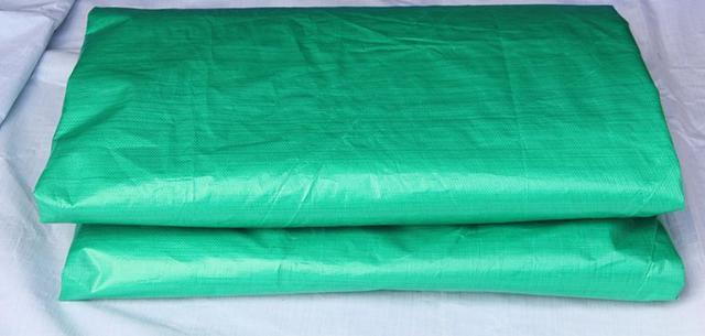 Personalizado Pequeno 2x3 m encerado verde, pano impermeável, pano coberto ao ar livre. luz. canvas