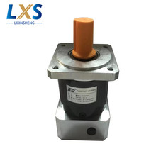 ZD Planetary Gearbox 80ZDF25-750T3 Ratio 25:1 High-precision Planetary Gear Servo Reducer