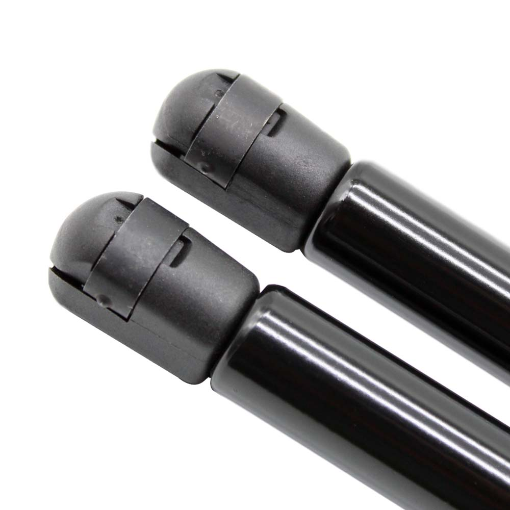 1 Pair Auto Gas Struts Lift Support For Land Rover Range Sport 2007 Supercharged Firing Order With Diagrams And Images L320 2005 2008 2009 2010 2011 2012 Rear Window 535mm In Strut Bars From