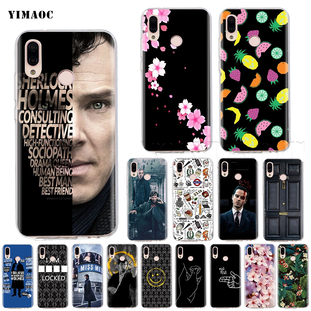 Precise Yinuoda Doctor Who Painted Cover Style Design Phone Case For Huawei P9 P10 Plus Mate9 10 Mate10 Lite P20 Pro Honor10 View10 Cellphones & Telecommunications Phone Bags & Cases