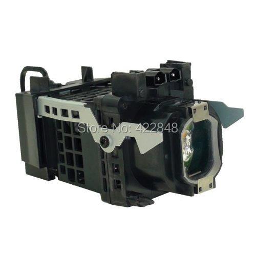 сигнализация sheriff aps 2400 zx 2400 2-590-738 XL-2400/ XL2400 TV lamp for Sony KF-50E200A/ E50A10/ E42A10/ 42E200/ 42E200A/ 55E200A/ KDF-46E2000/ 50E2000