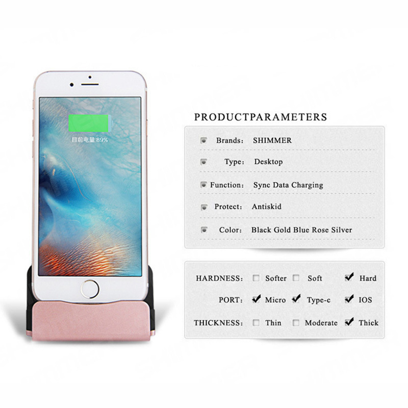 Charging-Base-Dock-Station-For-iPhone-X-8-7-6-USB-Cable-Sync-Cradle-Charger-Base (1)