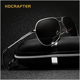 HDCRAFTER-Mens-Sunglasses-Famous-Brand-Designer-Polarized-Driving-Sun-Glasses-For-Men-Sunglasses-Retro-Inner-Coating.jpg_640x640 (1)