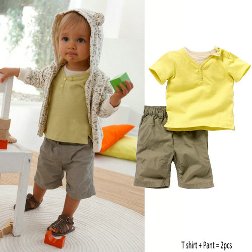 Shop perscrib-serp.cf for kids' clothing, shoes and gear. Enjoy free shipping and returns with NikePlus.