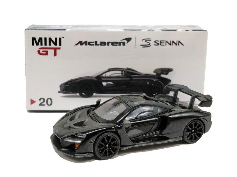1-64-tsm-model-mini-gt-mclaren-font-b-senna-b-font-onyx-black-diecast-model-car