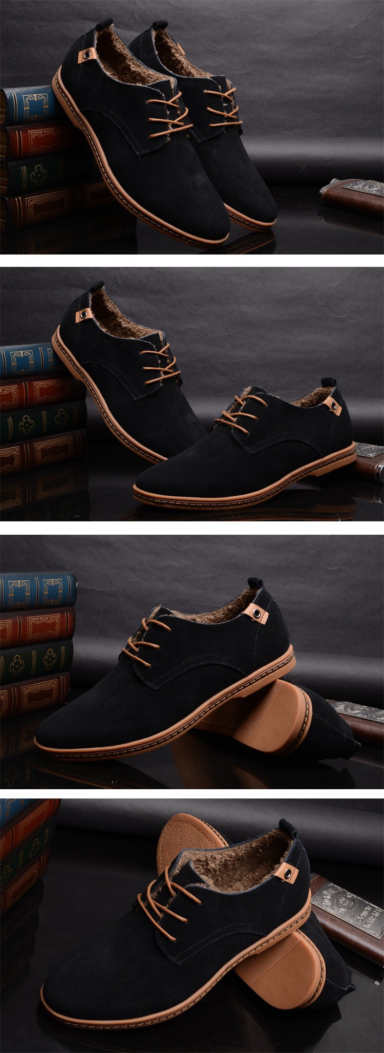 men shoes (8)