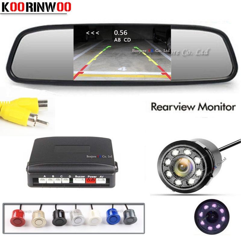 Koorinwoo Vehicle 800 480 Dual Core Cpu Car Parking