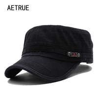2017 New Baseball Cap Men Women Fashion Caps Hats For Men Snapback Caps Bone Blank Brand