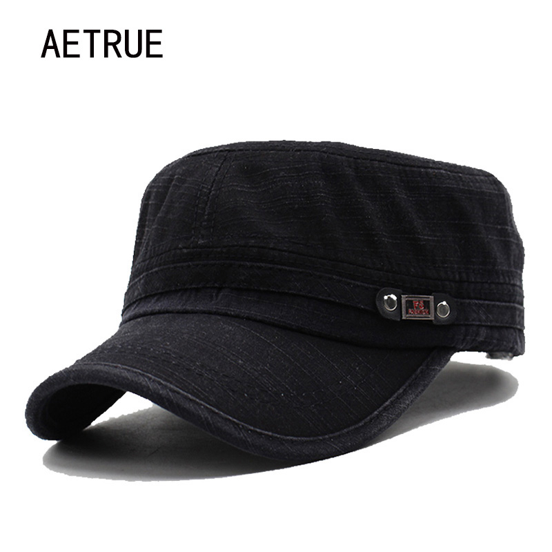 2018 New Baseball Cap Men Women Fashion Caps Hats For Men Snapback Caps Bone Blank Brand Falt Gorras Plain Casquette Caps Hat women cap skullies
