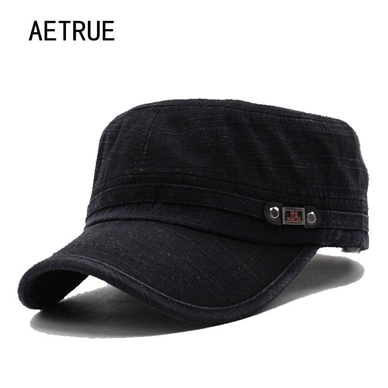 2019 New Baseball Cap Men Women Fashion Caps Hats For Men Snapback Caps Bone Blank Brand Falt Gorras Plain Casquette Caps Hat