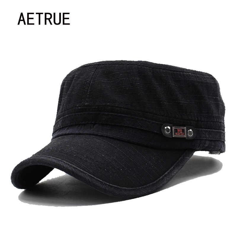 2019 חדש בייסבול שווי גברים נשים אופנה כובעי כובעי גברים Snapback כובעי עצם ריק מותג Falt Gorras רגיל Casquette כובעי כובע