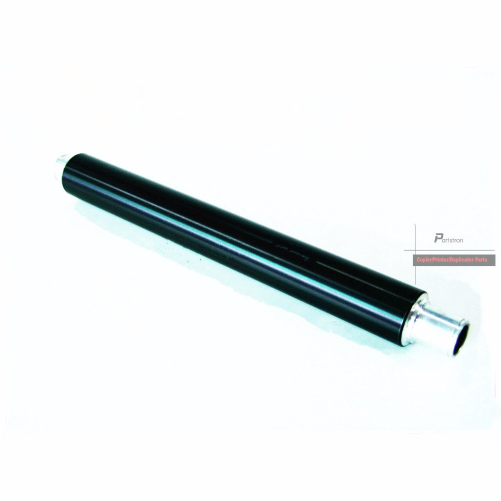 Long Life  Black Upper Fuser Roller 2FB20060 For Kyocera KM 6030 8030 Talkalfa 620 820  Copier Parts