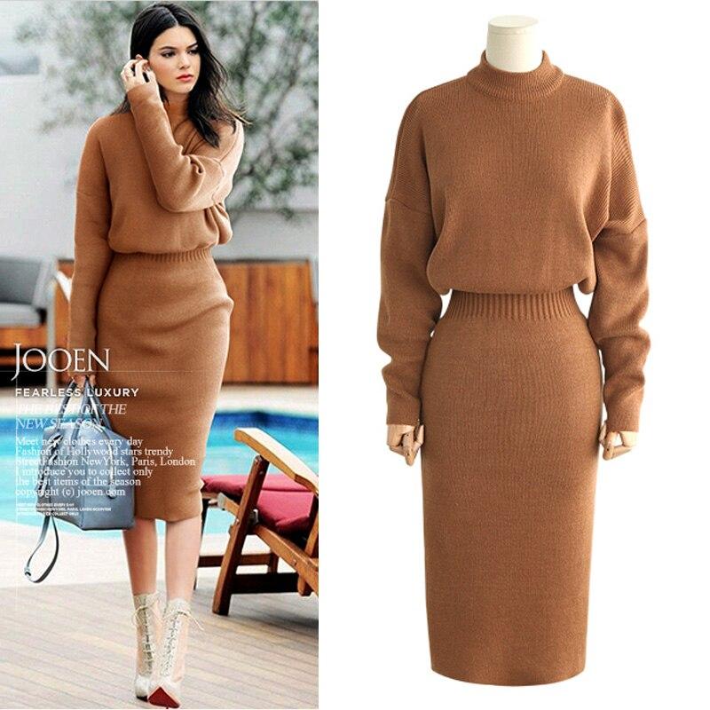 aliexpresscom buy women casual dress 2017 france brand