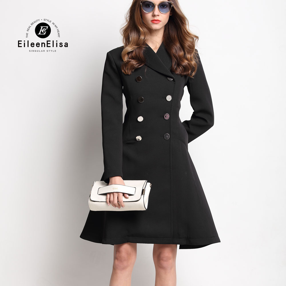 Popular Ladies Dress Coats-Buy Cheap Ladies Dress Coats lots from ...