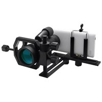 New Arrival Universal Smartphone Holder Bracket Mount Binoculars Monocular for Telescope Monocular Binocular Spotting Scope HOT