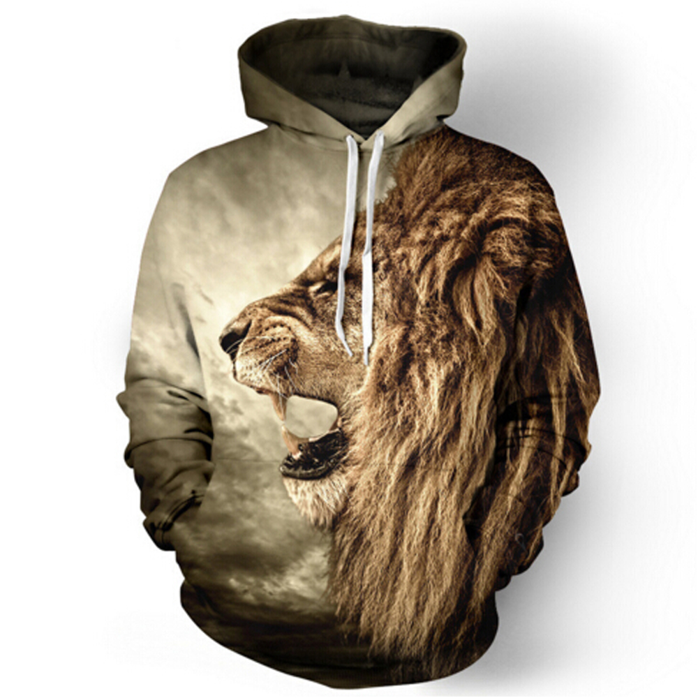 Mens Sweat Hoods Reviews - Online Shopping Mens Sweat Hoods ...