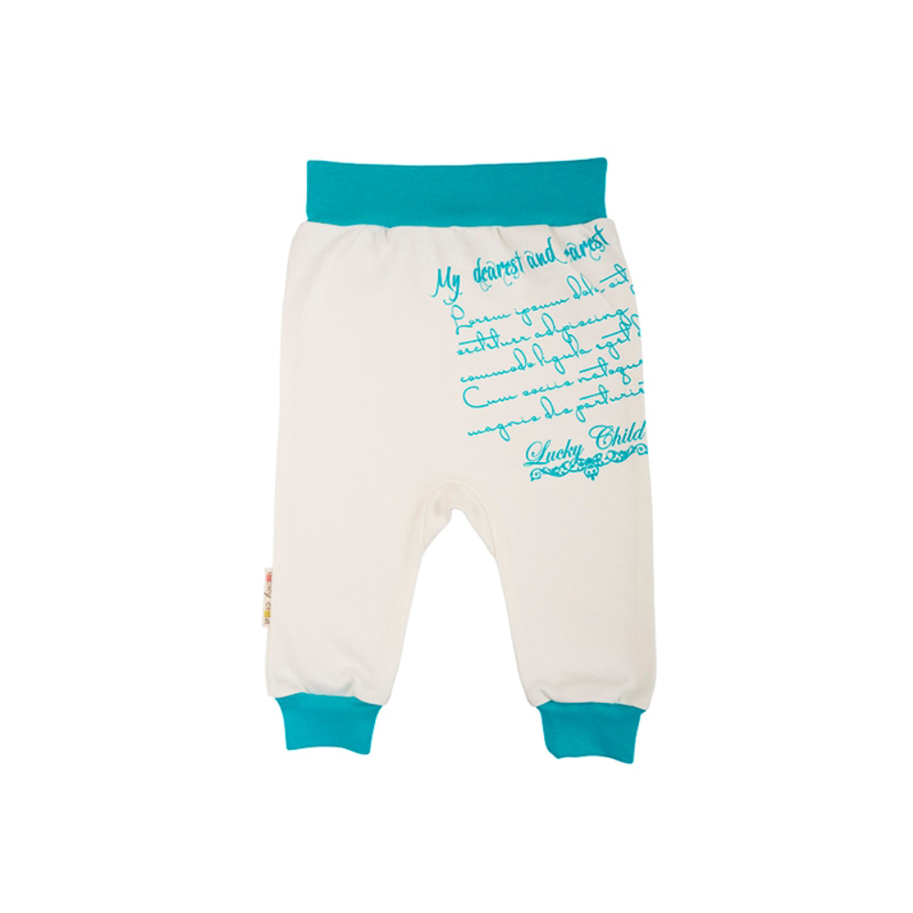 Pants Lucky Child for girls 14-11 Leggings Hot Baby Children clothes trousers pants lucky child for girls and boys 30 139 3m 18m leggings hot baby children clothes trousers