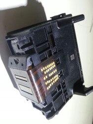 Oryginalne akcesoria odnowiony głowica głowica drukująca głowica drukująca HP 920 PhotoSmart Plus B210 PhotoSmart Plus e-wszystko w jednym b210d drukarki