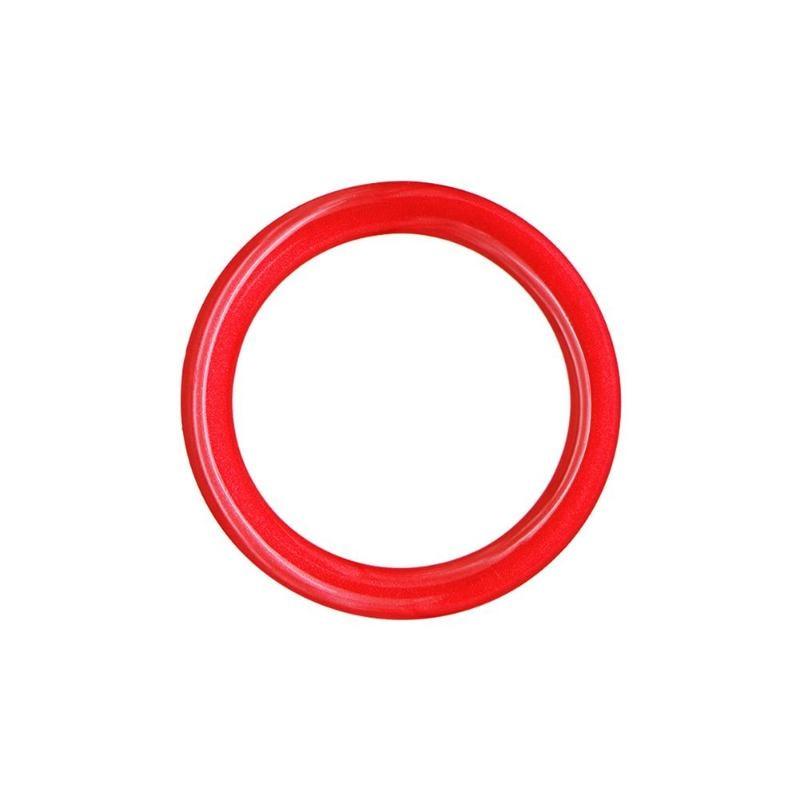 Двигатель автомобиля кнопка старт/стоп декоративное кольцо, Накладка для BMW 1/3/5 серий E87 E90 E60 320 автомобильные аксессуары интерьера Молдинги - Название цвета: 2