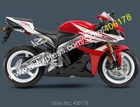 Hot Sales,For Honda CBR600RR F5 2009 2010 2011 2012 CBR 600 RR 09 10 11 12 Sportbike Motorcycle Fairing Kit (Injection molding)