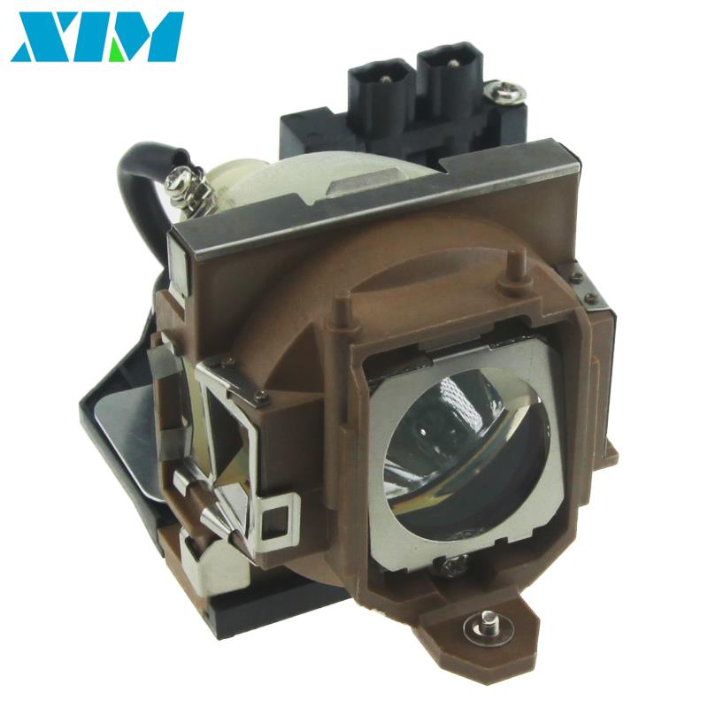 Brand New Modoul 5J.J2G01.001 Replacement Projector Lamp with Housing for BENQ PB8253 цена