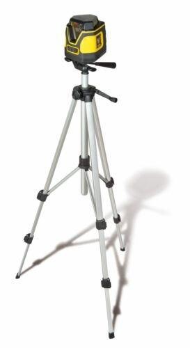 Подробная информация о Стэнли livella лазерной sll 360 autolivellante в Тутти я типи ди  ...
